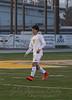 NBHS Boys Soccer - 0003