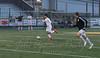 NBHS Boys Soccer - 0011