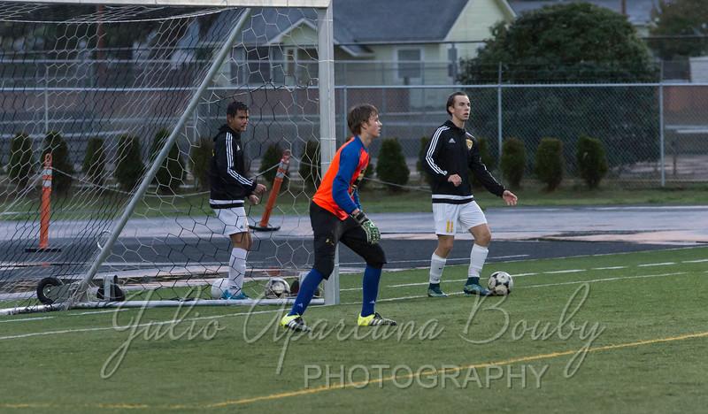 NBHS Boys Soccer - 0099