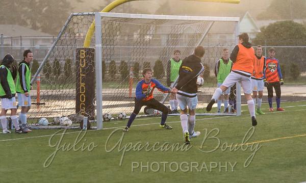 NBHS Boys Soccer - 0012