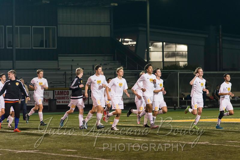 NBHS Boys Soccer - 0836