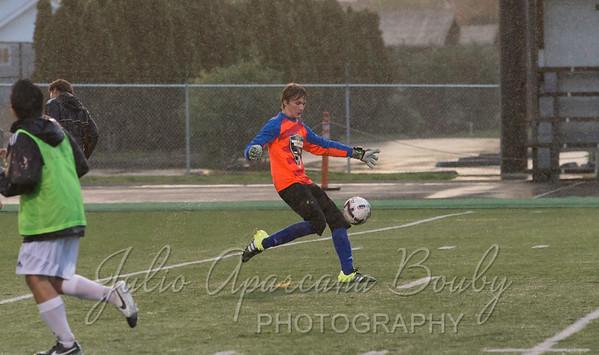 NBHS Boys Soccer - 0009
