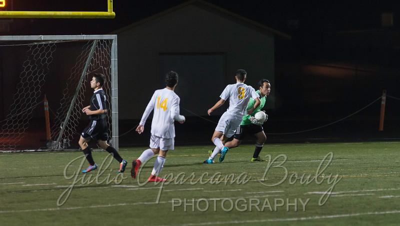 NBHS Boys Soccer - 0766