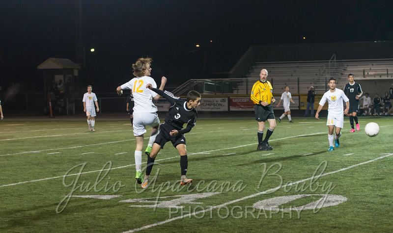 NBHS Boys Soccer - 0768