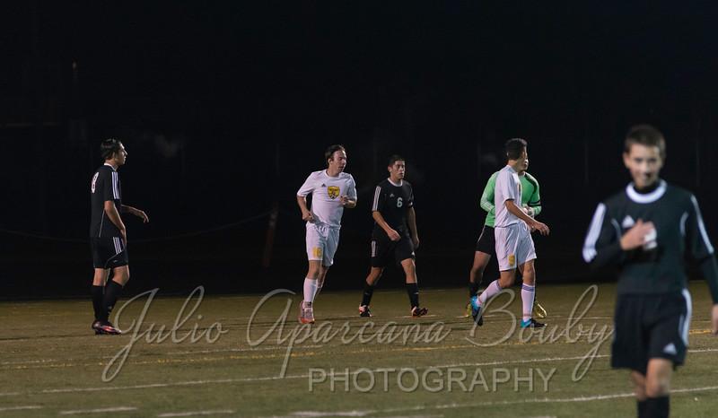 NBHS Boys Soccer - 0765