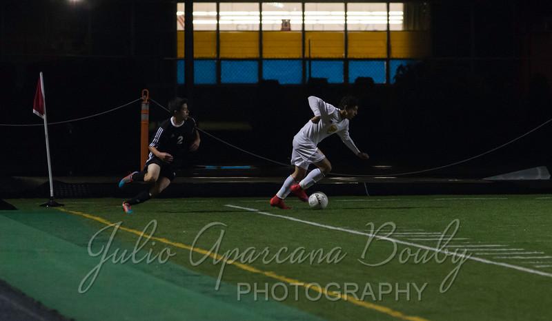 NBHS Boys Soccer - 0648