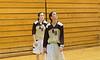 NBHS Girls Baskteball - 0011