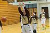 NBHS Girls Baskteball - 0012