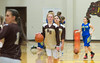NBHS Girls Baskteball - 0002