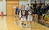NBHS Girls Baskteball - 0006