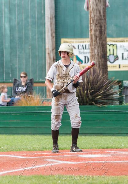 NBHS Baseball - 0444