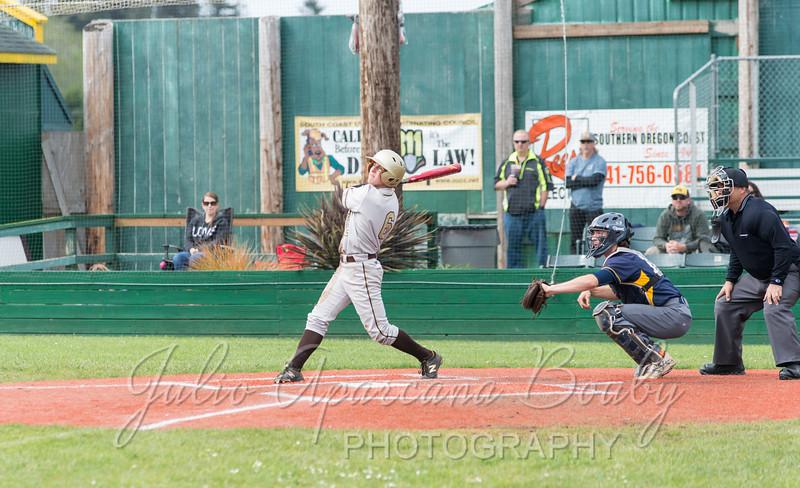 NBHS Baseball - 0448