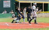 NBHS Baseball - 0011