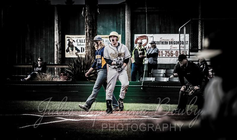 NBHS Baseball - 0439