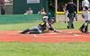 NBHS Baseball - 0012
