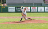 NBHS Baseball - 0005