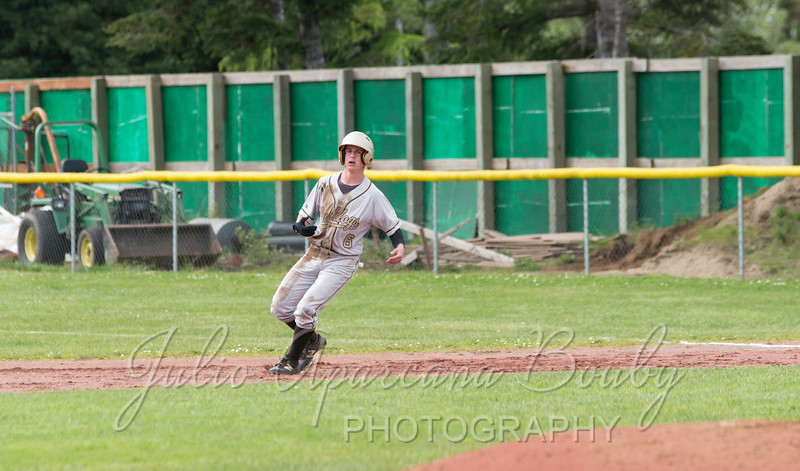 NBHS Baseball - 0454