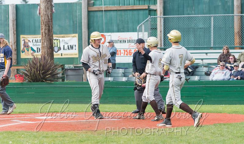 NBHS Baseball - 0441