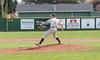 NBHS Baseball - 0001
