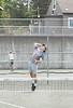NBHS Boys Tennis - 0005