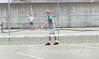 NBHS Boys Tennis - 0004