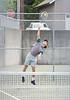 NBHS Boys Tennis - 0002
