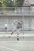 NBHS Boys Tennis - 0006