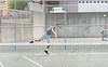 NBHS Boys Tennis - 0008