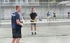NBHS Boys Tennis - 0009