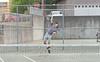 NBHS Boys Tennis - 0012