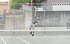 NBHS Boys Tennis - 0007