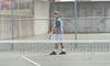 NBHS Boys Tennis - 0011
