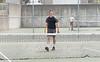 NBHS Boys Tennis - 0003