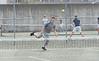 NBHS Boys Tennis - 0010
