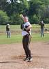 NBHS Softball - 0005