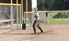 NBHS Softball - 0003
