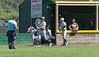 NBHS Baseball - 0009