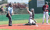 NBHS Baseball - 0006