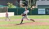 NBHS Baseball - 0002