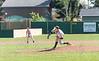 NBHS Baseball - 0003