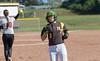 NBHS Softball - 0009