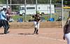 NBHS Softball - 0007