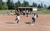 NBHS Softball - 0008
