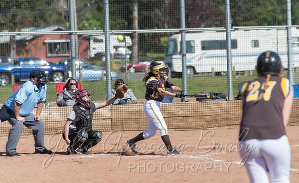 NBHS Softball - 0001