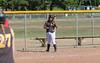 NBHS Softball - 0012