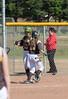NBHS Softball - 0004