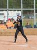 NBHS Softball - 0468