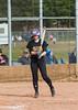 NBHS Softball - 0466