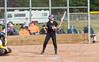 NBHS Softball - 0467