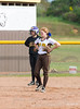 NBHS Softball - 0461